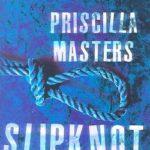 [PDF] [EPUB] Slipknot (Martha Gunn, #2) Download