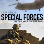 [PDF] [EPUB] Special Forces in the War on Terror Download