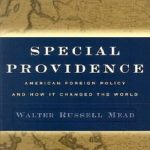 [PDF] [EPUB] Special Providence: American Foreign Policy and How It Changed the World Download