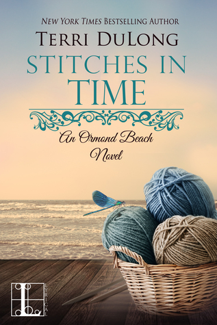 [PDF] [EPUB] Stitches in Time Download by Terri DuLong