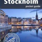[PDF] [EPUB] Stockholm Pocket Guide Download