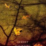 [PDF] [EPUB] Street Haunting and Other Essays Download