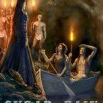 [PDF] [EPUB] Sugar Rain (The Starbridge Chronicles, #2) Download