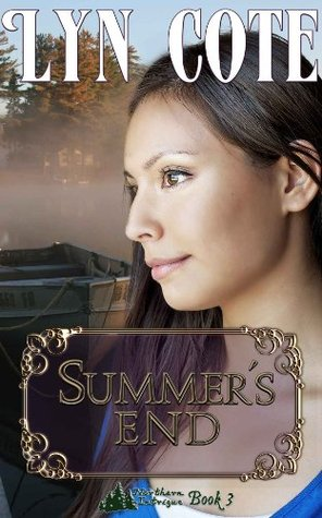 [PDF] [EPUB] Summer's End (Northern Intrigue, #3) Download by Lyn Cote