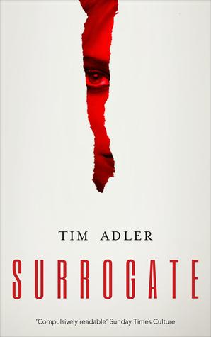 [PDF] [EPUB] Surrogate Download by Tim Adler