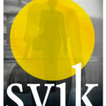 [PDF] [EPUB] Svik Download
