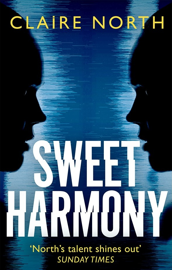 [PDF] [EPUB] Sweet Harmony Download by Claire North