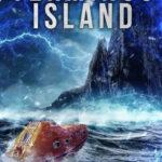 [PDF] [EPUB] Terminus Island (Corrosive Knights #8) Download
