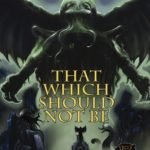 [PDF] [EPUB] That Which Should Not Be Download