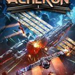 [PDF] [EPUB] The Acheron: A Military Sci-Fi Series Download
