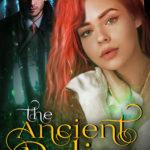 [PDF] [EPUB] The Ancient Relics Download