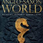 [PDF] [EPUB] The Anglo-Saxon World Download