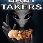 [PDF] [EPUB] The Baby Takers Download
