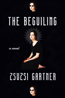 [PDF] [EPUB] The Beguiling Download by Zsuzsi Gartner