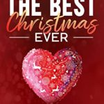[PDF] [EPUB] The Best Christmas Ever: A Wedding in Devon Novella (South West Series Book 4) Download