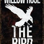 [PDF] [EPUB] The Bird Download