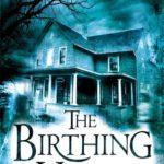 [PDF] [EPUB] The Birthing House Download