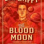 [PDF] [EPUB] The Blood Moon: Lee Duffy Download