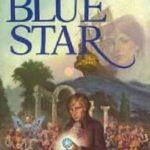 [PDF] [EPUB] The Blue Star Download