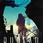 [PDF] [EPUB] The Bureau (A Cage for Men and Wolves Book 1) Download