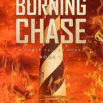 [PDF] [EPUB] The Burning Chase: A Chase Fulton Novel Download
