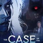 [PDF] [EPUB] The Case of the Black Shuck: A Skye and Sand Supernatural Thriller Download