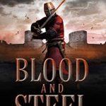 [PDF] [EPUB] The Champion (I): Blood and Steel Download