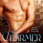 [PDF] [EPUB] The Charmer (Assassins Guild, #1) Download