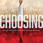 [PDF] [EPUB] The Choosing (Seer, #1) Download