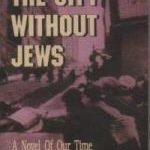 [PDF] [EPUB] The City without Jews: A Novel of Our Time Download