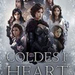 [PDF] [EPUB] The Coldest Heart (A Dance In Fire Book 2) Download