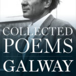 [PDF] [EPUB] The Collected Poems of Galway Kinnell Download