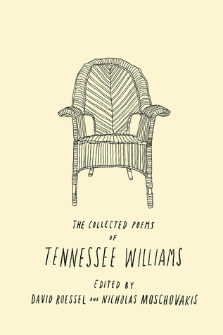 [PDF] [EPUB] The Collected Poems of Tennessee Williams Download by Tennessee Williams