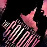 [PDF] [EPUB] The Colony Download