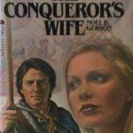 [PDF] [EPUB] The Conqueror's Wife Download