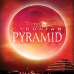 [PDF] [EPUB] The Cydonian Pyramid (The Klaatu Diskos, #2) Download
