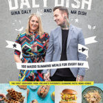 [PDF] [EPUB] The Daly Dish: 100 Masso Slimming Meals for Everyday Download