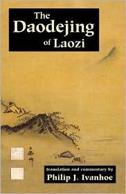 [PDF] [EPUB] The Daodejing of Laozi Download by Lao Tzu