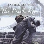 [PDF] [EPUB] The Dark Room by Rachel Seiffert Download
