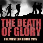 [PDF] [EPUB] The Death of Glory: The Western Front, 1915 Download