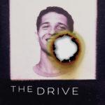 [PDF] [EPUB] The Drive Download