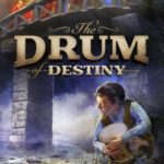 [PDF] [EPUB] The Drum of Destiny Download