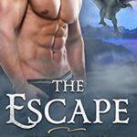 [PDF] [EPUB] The Escape (The Chosen, #2) Download