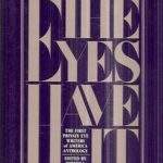 [PDF] [EPUB] The Eyes Have It Download