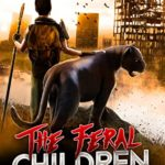 [PDF] [EPUB] The Feral Children 3: Nomads Download