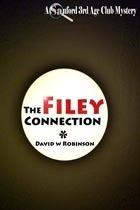 [PDF] [EPUB] The Filey Connection Download by David W.  Robinson