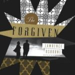 [PDF] [EPUB] The Forgiven Download