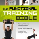[PDF] [EPUB] The Functional Training Bible Download