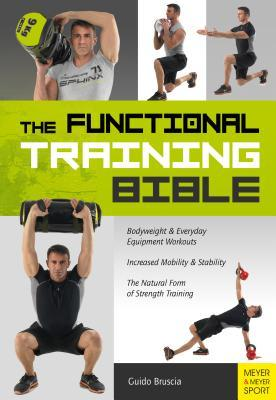 [PDF] [EPUB] The Functional Training Bible Download by Guido Bruscia