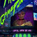 [PDF] [EPUB] The Gamepunk Download